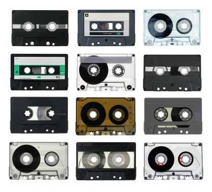 80s-music-trivia-cassettes-photo