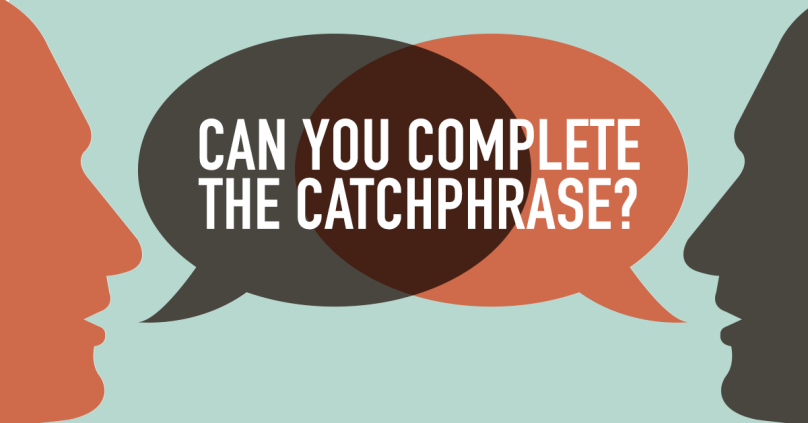 9prse-1449788159-8-quizzes-1200x628-catchphrase