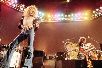 70s-bands-quiz-orig