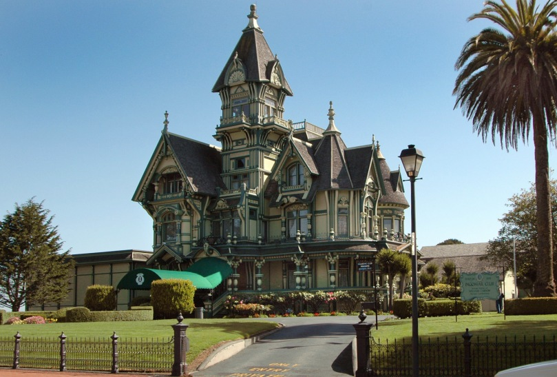 carson_mansion_eureka_california